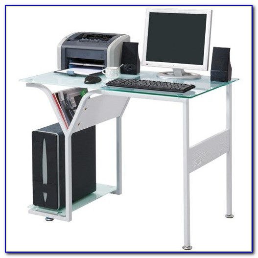 Officemax desktop computers desk home design ideas ggqng2ppxb18391 - Office max office desk ...