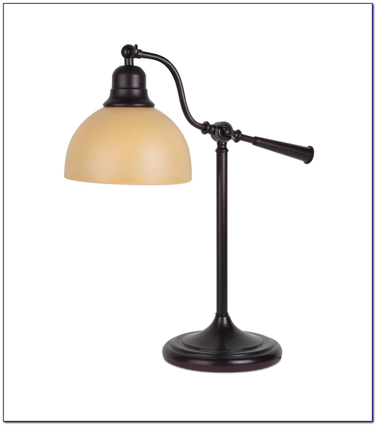 Ottlite Desk Lamp Amazon