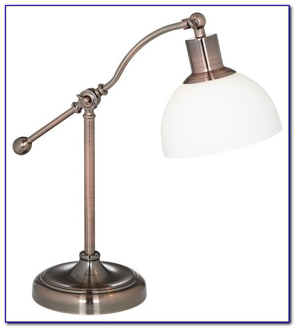 Ottlite Desk Lamp Costco Desk Home Design Ideas