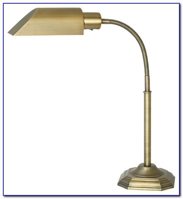 Ottlite Desk Lamp Uk