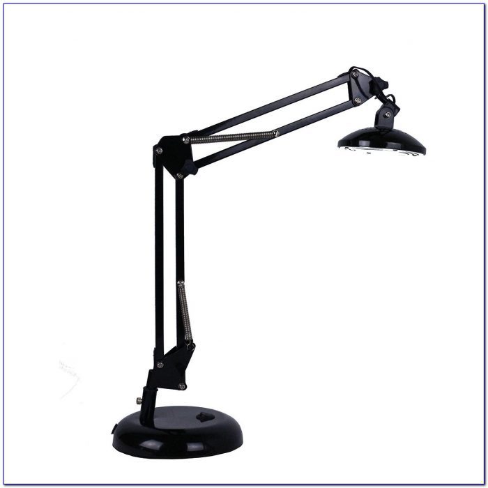 Architect Desk Lamp Clamp Desk Home Design Ideas