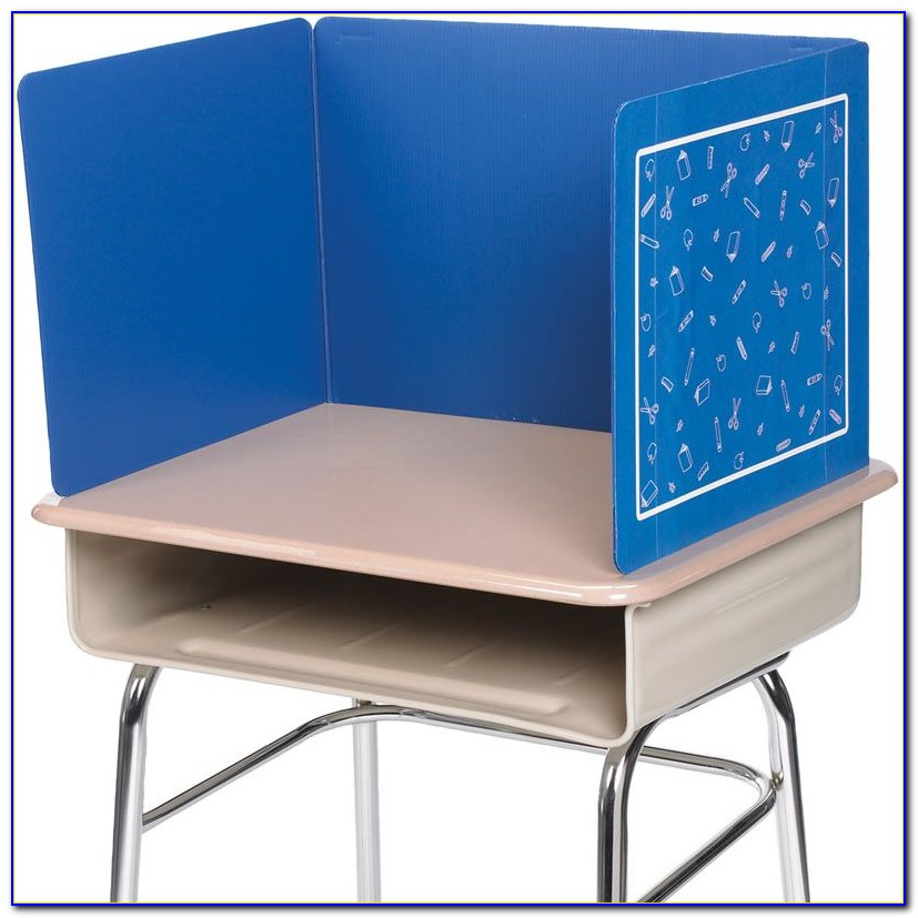 Student Desk With Storage Powered Mixing Desks For Sale