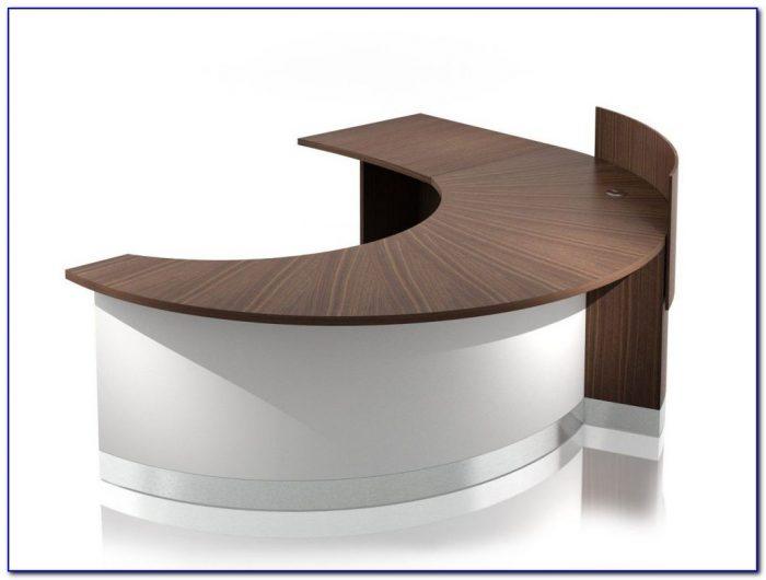 Semi Circular Bench Around Tree Bench Home Design