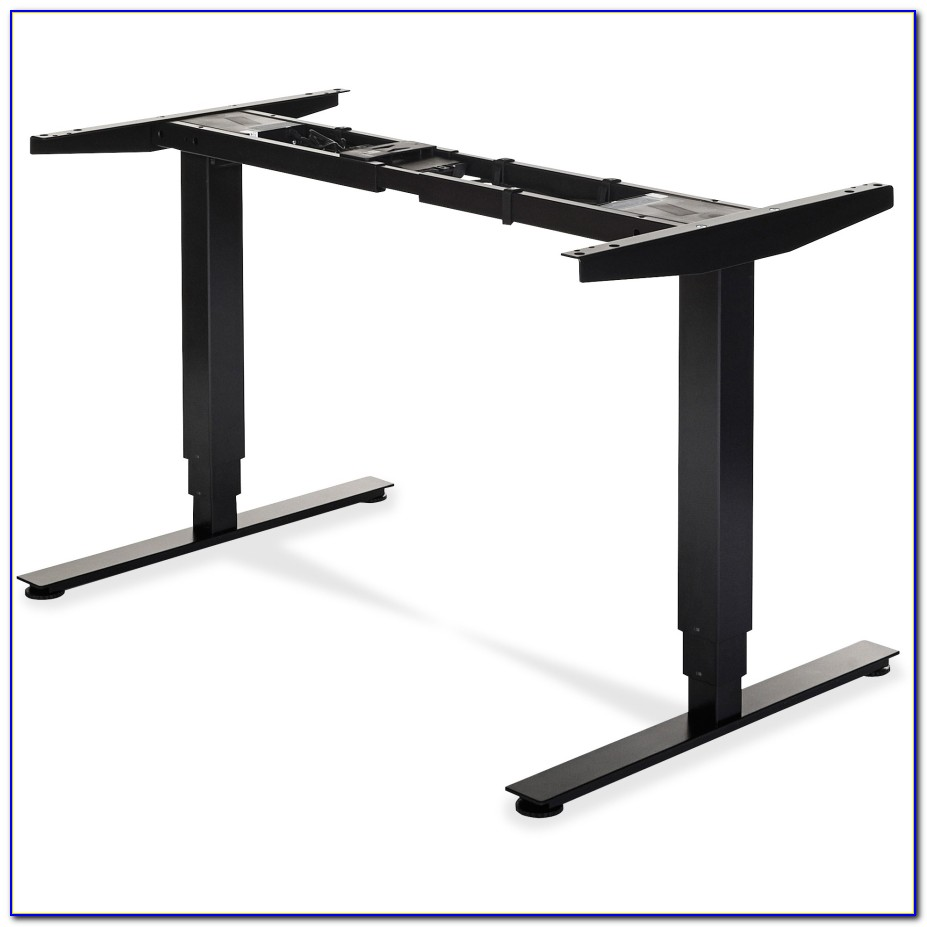 Sit Stand Electric Desk Uk