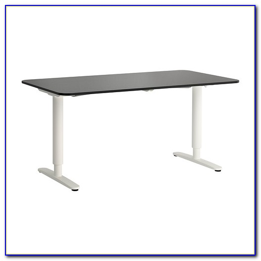 Stainless Steel Bar Table Ikea