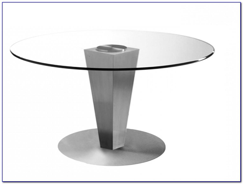Stainless Steel Table Ikea Desk Home Design Ideas