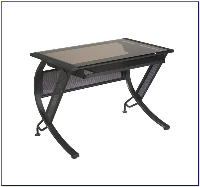 Corner computer desk staples canada desk home design ideas 4vn4z0wqne79539 - Corner desks canada ...