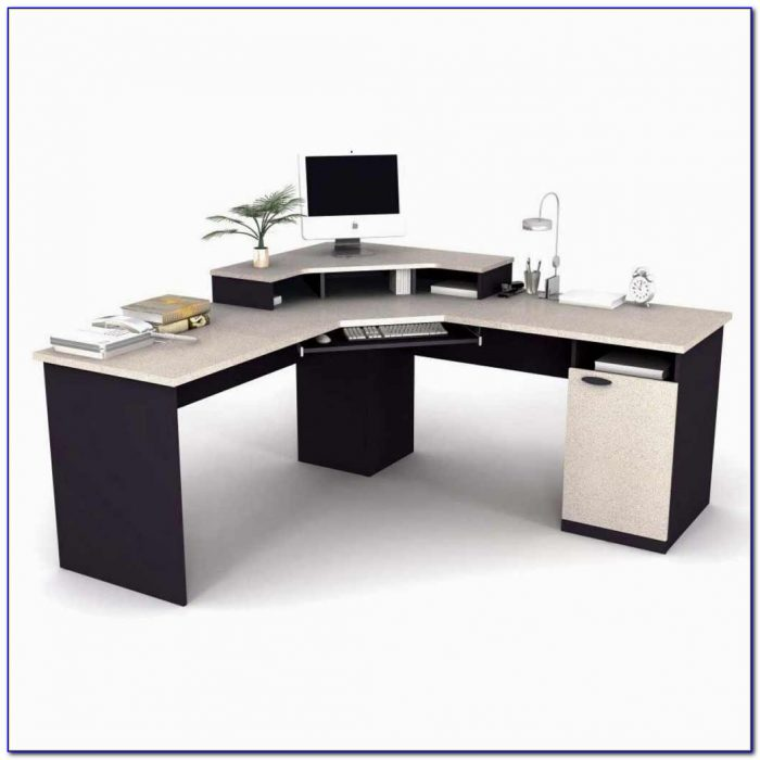 Staples Office Desk Chairs