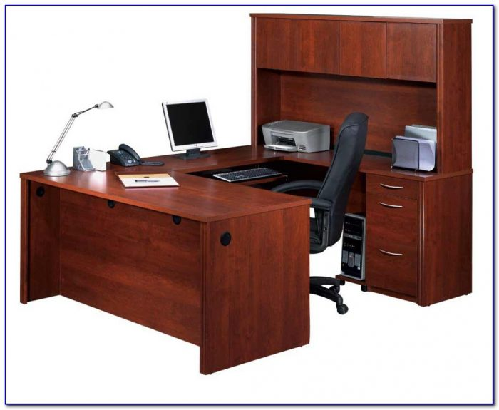 Staples Office Furniture Desks