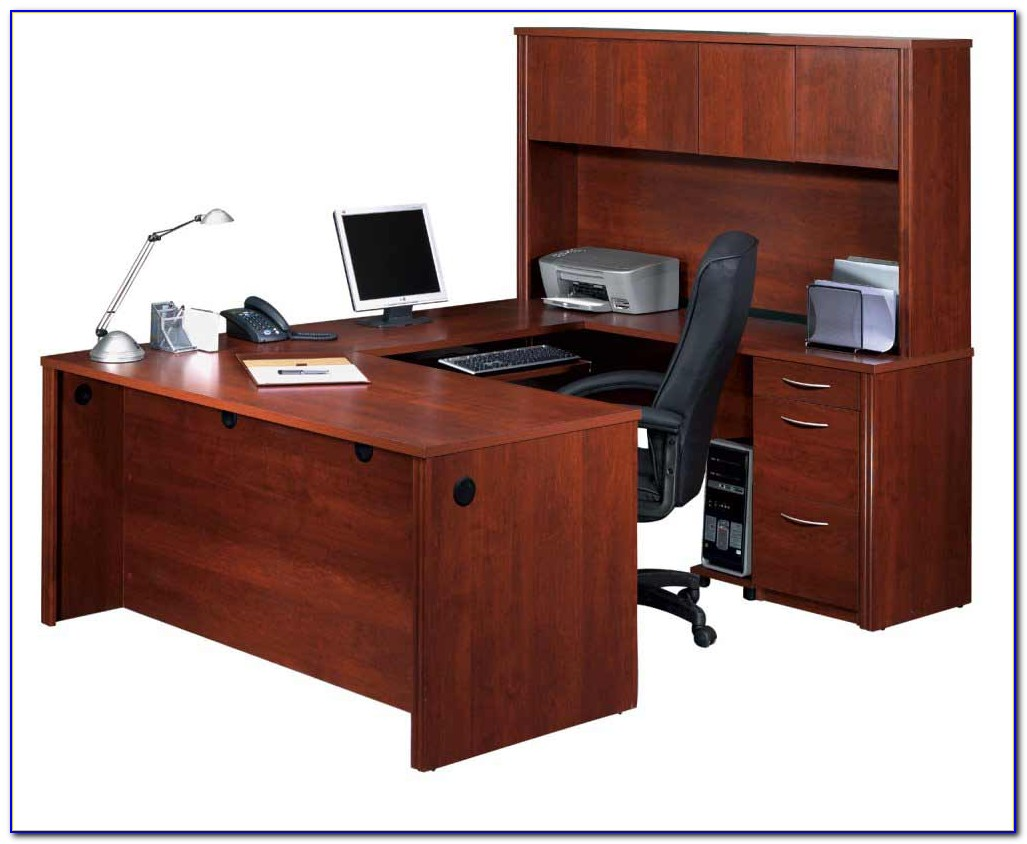 Staples Office Furniture Desks Desk Home Design Ideas 8zdvoadqqa81394