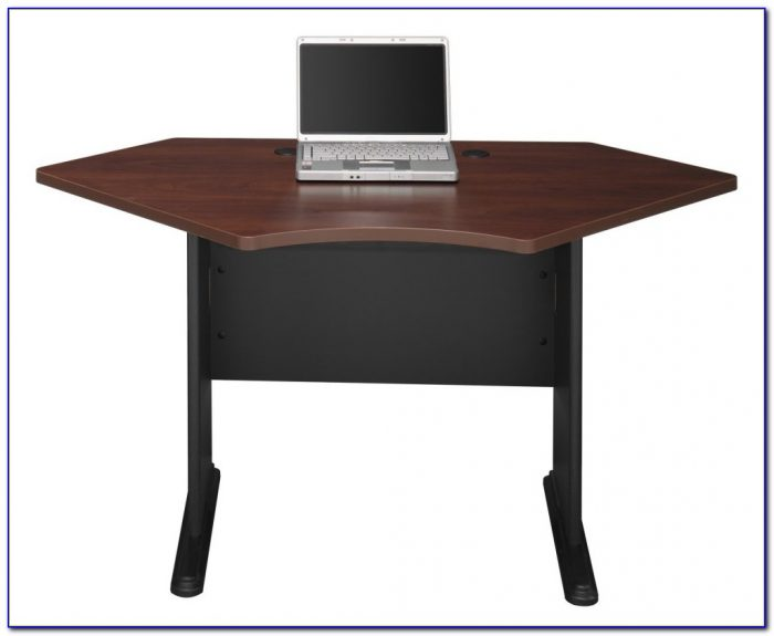Staples puter Desk Corner Desk Home Design Ideas
