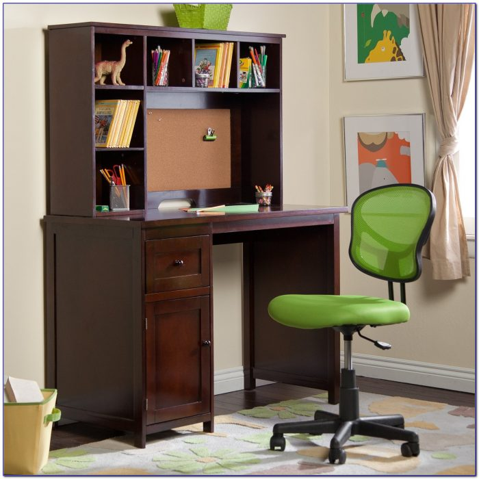 Student Desk For Bedroom Target Desk Home Design Ideas