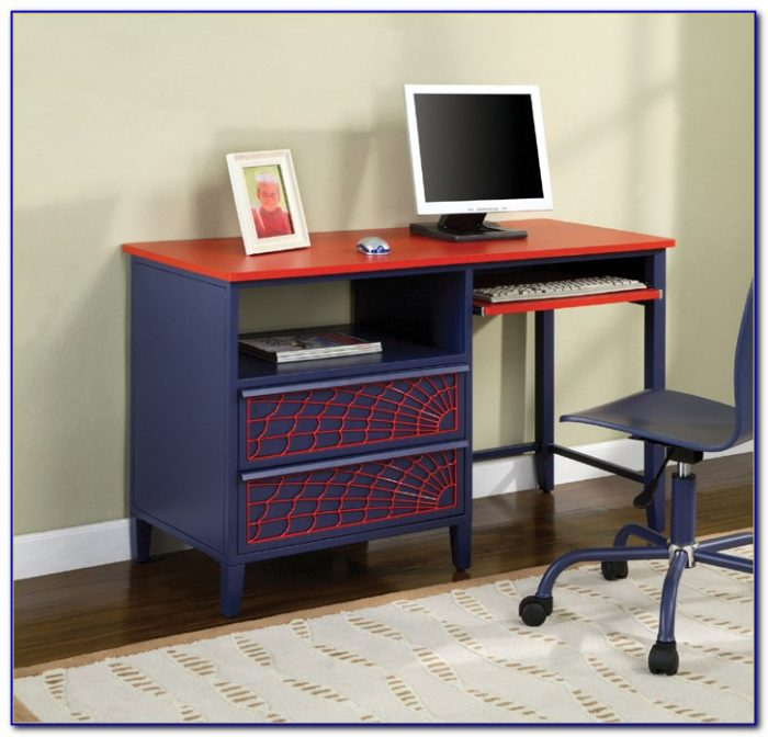 student computer desks for classroom desk home design ideas a3npz25q6k23027. Black Bedroom Furniture Sets. Home Design Ideas