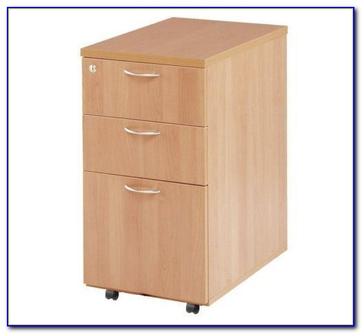 file cabinet desk 3 drawer desk cabinet desk home design ideas 15320
