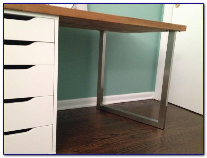 Under Desk Filing Cabinet Ikea