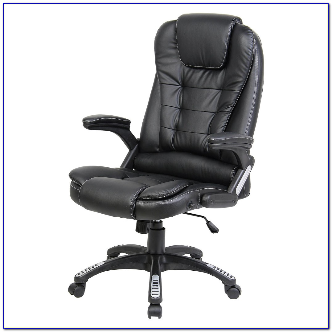 Used Executive Office Desk Furniture