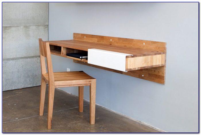 Wall Mounted Desk Ikea Malaysia