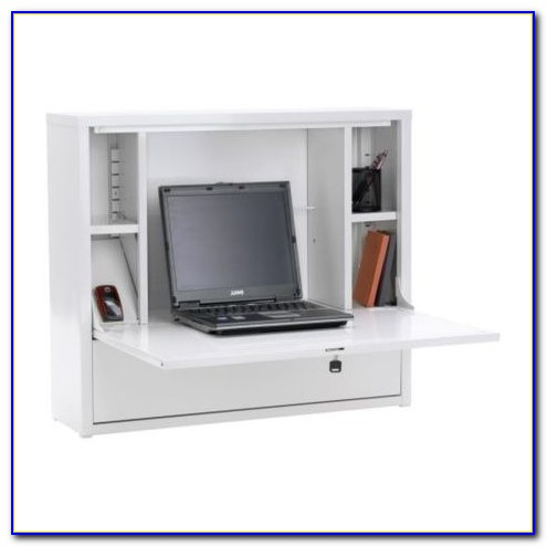 Wall Mounted Fold Down Desk Uk