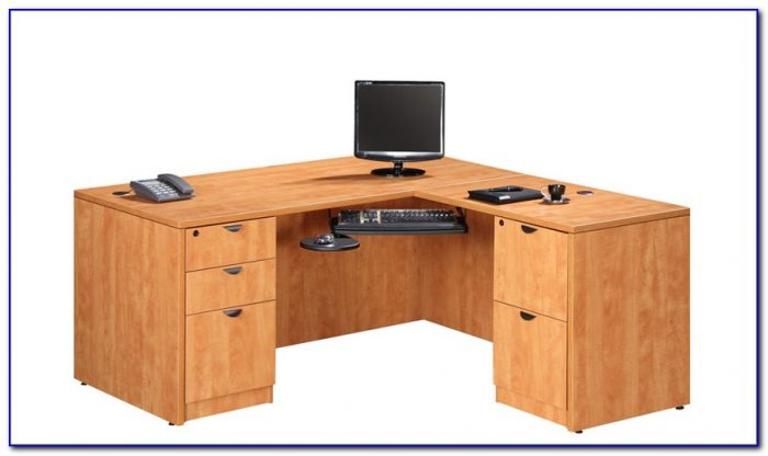 Whalen Executive L Shaped Desk Desk Home Design Ideas