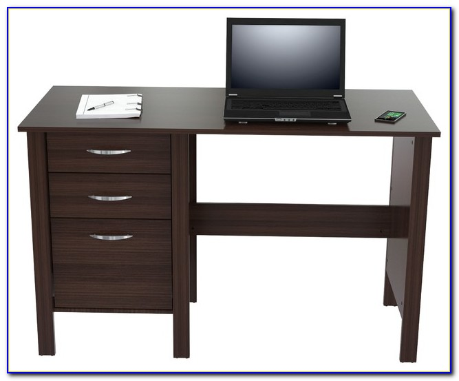 Youth Desk With Hutch Desk Home Design Ideas
