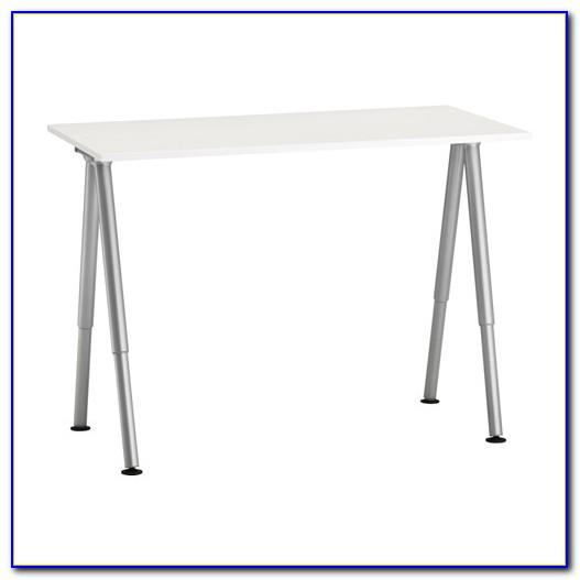 ikea adjustable desk bekant desk home design ideas god6revd4l23122. Black Bedroom Furniture Sets. Home Design Ideas