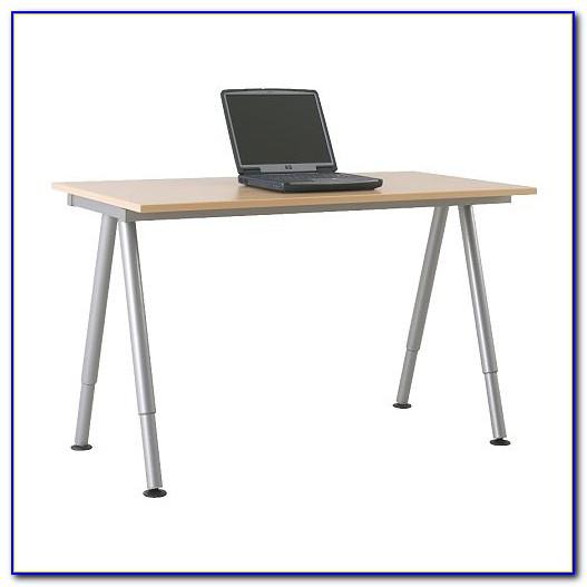 Adjustable Table Legs Ikea Uk