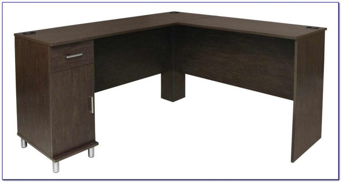 Ameriwood Corner Computer Desk Assembly Instructions