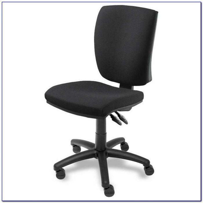 Armless desk chairs ergonomic desk home design ideas k6dz6gqdj225214 - Armless office chairs uk ...