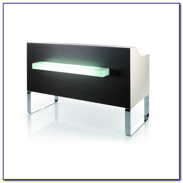 Modern Salon Reception Furniture Desk Home Design Ideas R6dvqeynmz80142