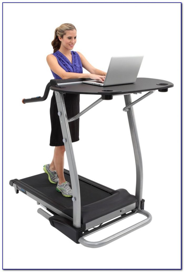 Walking Desk Treadmill Ikea Desk Home Design Ideas