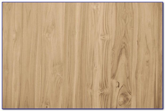 Best Vinyl Plank Flooring Cleaner