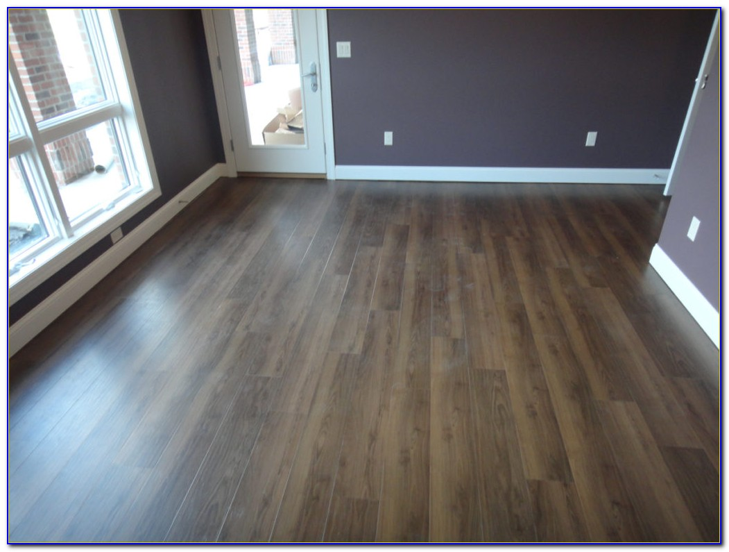 Best Vinyl Plank Flooring For Kitchen