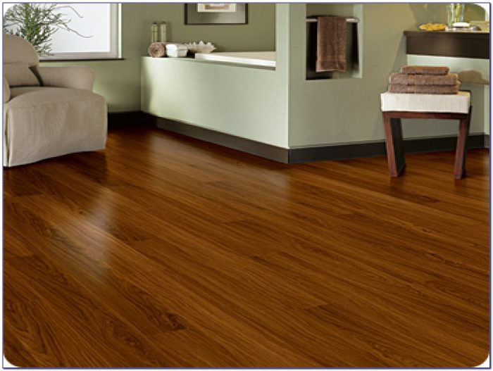 Best Vinyl Plank Flooring For Rv