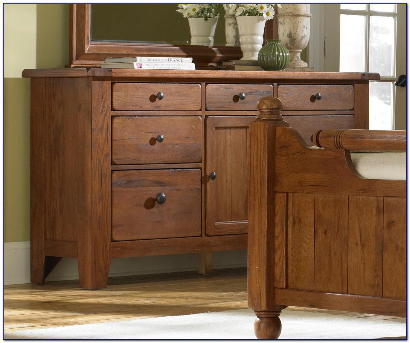 Broyhill Attic Heirlooms Computer Desk Desk Home