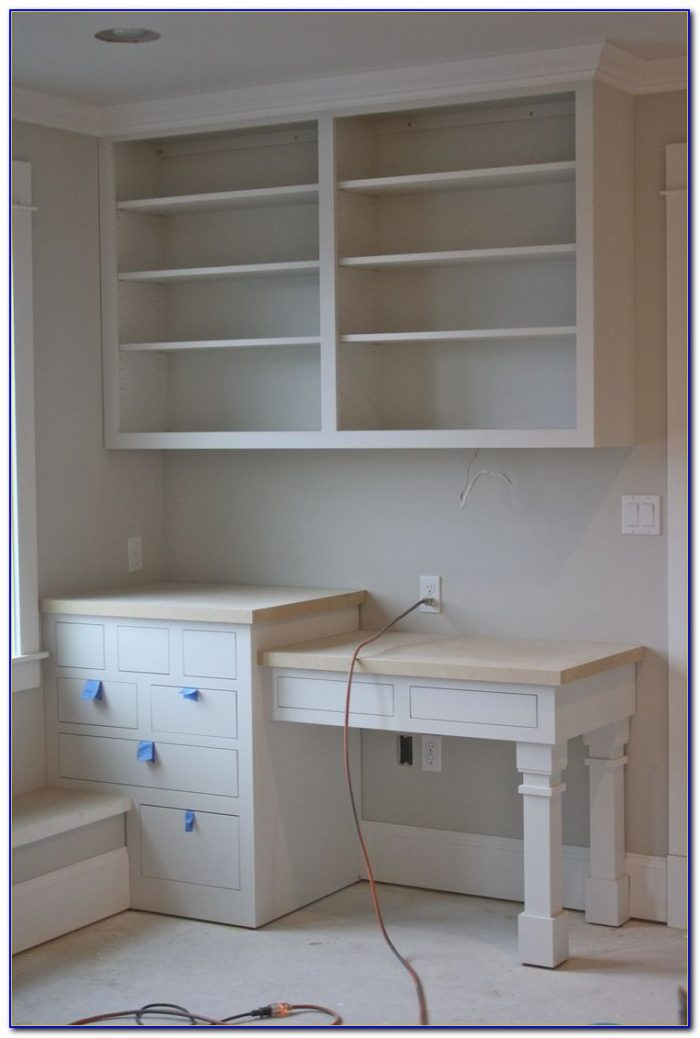 Corner Desk Shelving Unit Desk Home Design Ideas