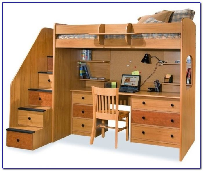 Desk And Chair Set Argos Desk Home Design Ideas