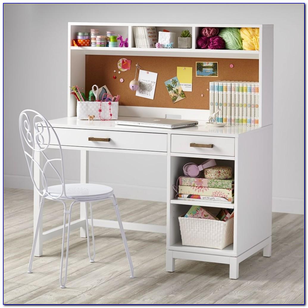 Fraser Corner Desk With Hutch Oak Desk Home Design