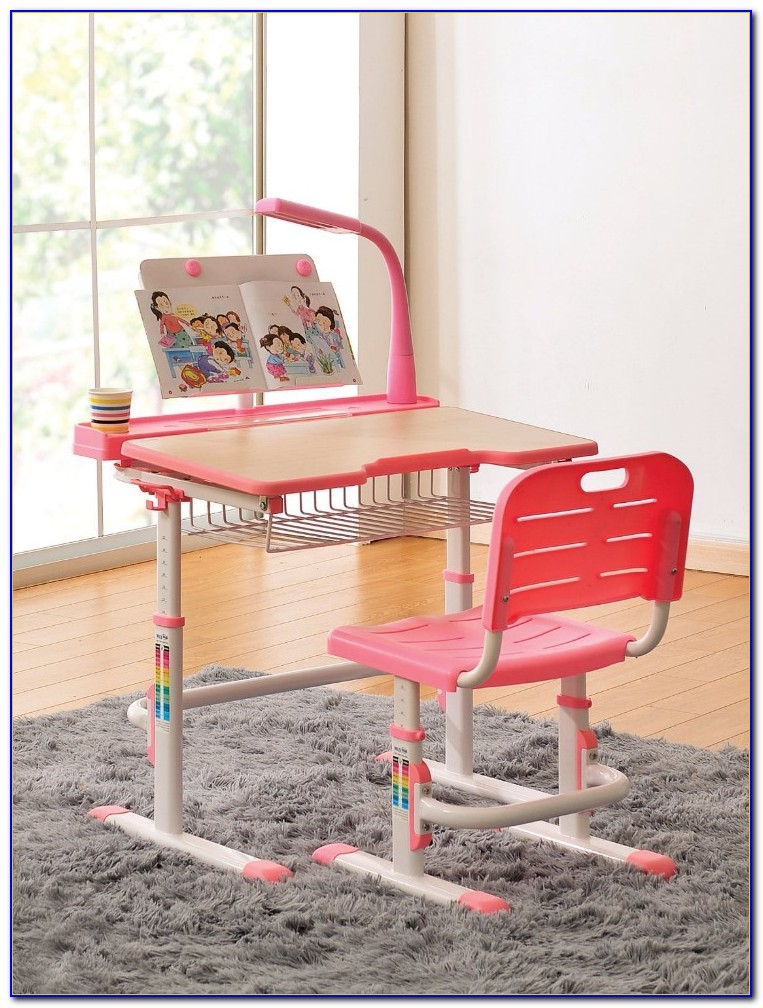 Children's Ikea Table And Chairs Singapore