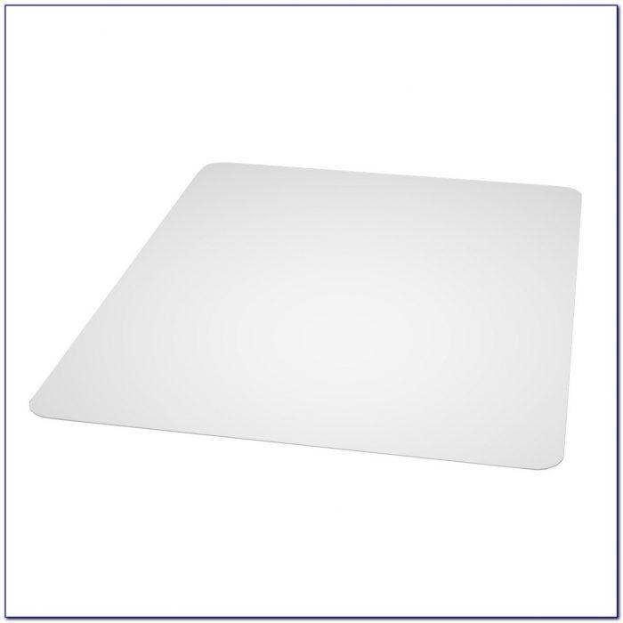 Clear Plastic Desk Protector Uk Desk Home Design Ideas