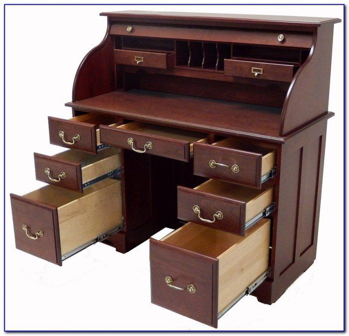 Coaster L Shaped Desk Desk Home Design Ideas
