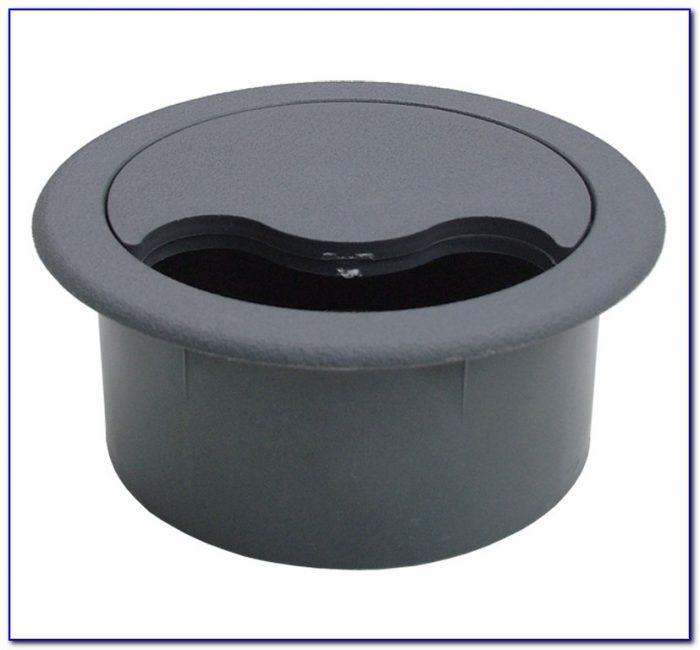 Computer Grommets For Desks