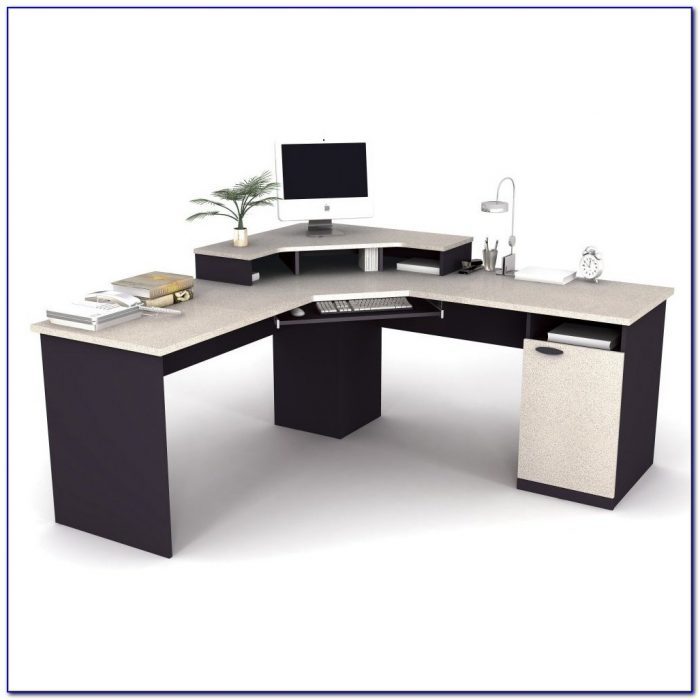 Computer Table Designs For Home