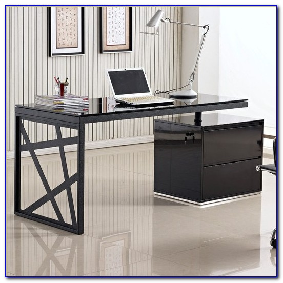 Computer Table Designs For Home Images