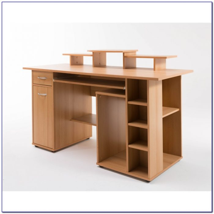 Computer Desk Craigslist San Diego Desk Home Design