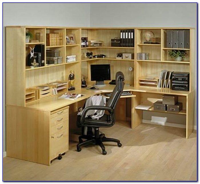 Corner Desk Home Office Amazon