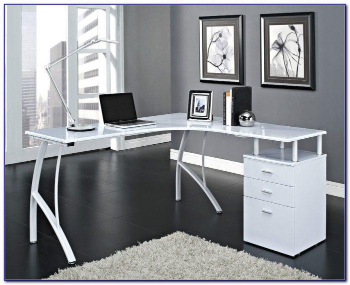 Corner Desk Home Office Uk