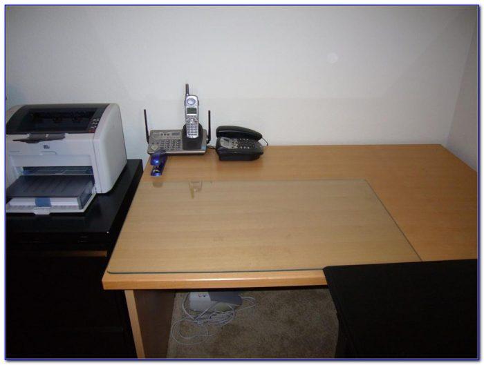 desk mats and blotters desk home design ideas. Black Bedroom Furniture Sets. Home Design Ideas