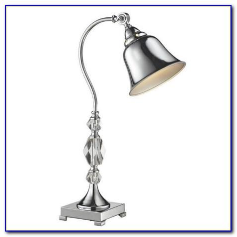 Dale Tiffany Table Lamp Shades
