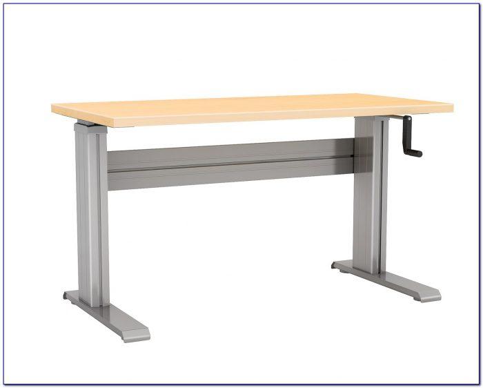 height adjustable desk desk home design ideas yaqoaxrnoj82290