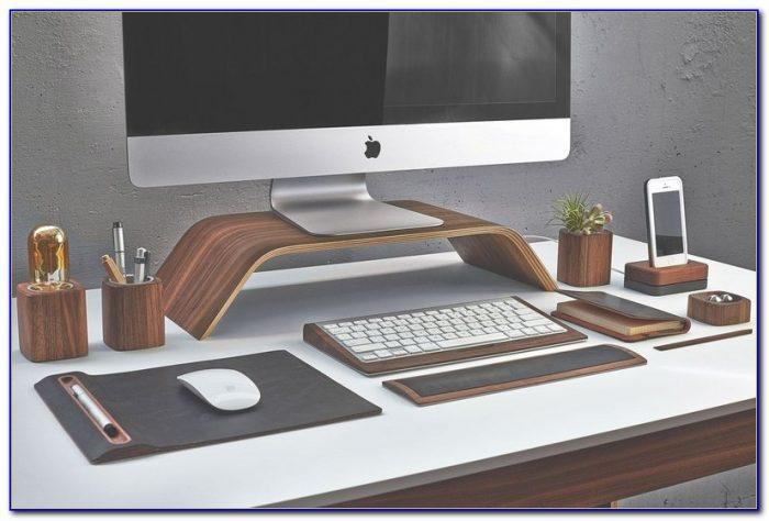 Cool Office Desk Gadgets - Desk : Home Design Ideas # ... - photo#9